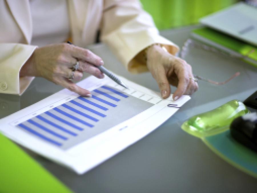 Asset Management - Analysen & Reporting im Gebäudewesen