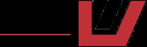 Wirtschafts Assekuranz Makler GmbH - Logo