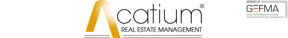 Acatium GmbH